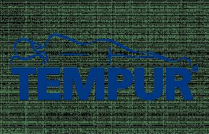 b0927d3603a7e2 Tempur Matratzen Test 2019. Tempur habe sein Leben sehr viel lebenswerter  gemacht